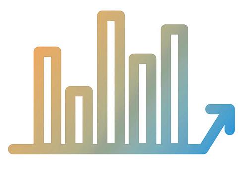 professionelle hjemmesider der vækster din virksomhed