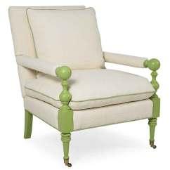 Circle Furniture Chairs Lift Chair Recliners Columbus Ohio Bradstreet Designer Ma