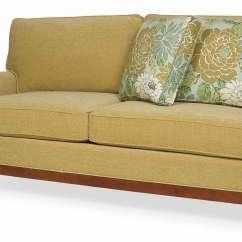 Mini Sofa Chair Folding Ground Blind Small