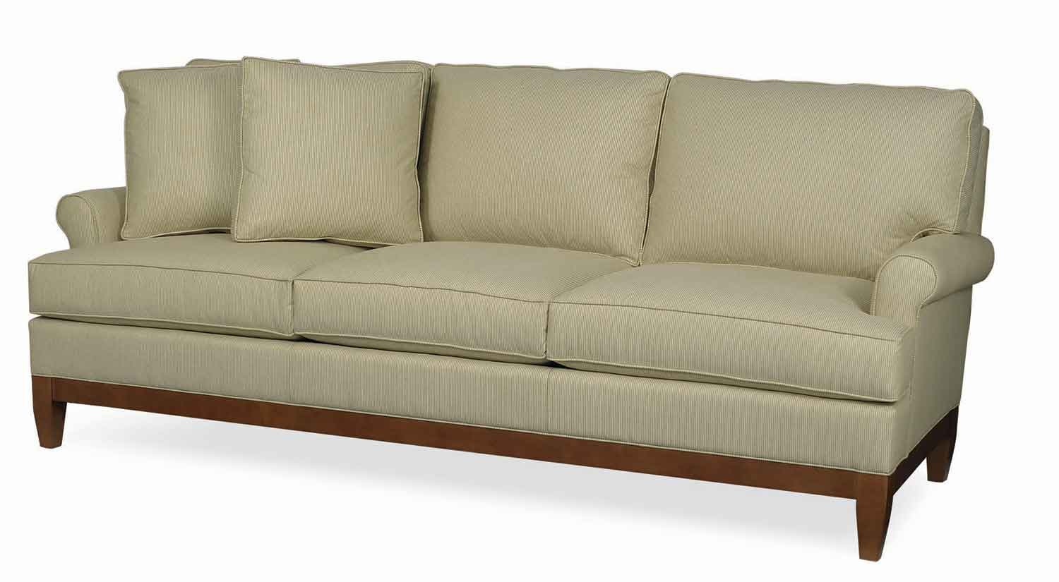 bluebell sofa gumtree sectional leather camden bed review home co