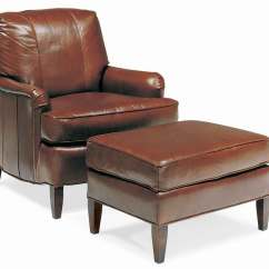 Circle Furniture Chairs Swivel Chair Height Adjustment Scout Boston