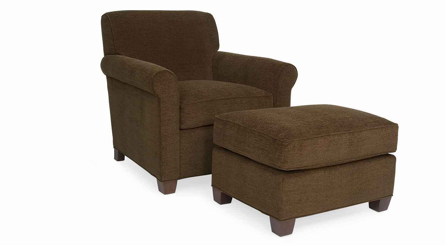 circle furniture chairs oversized for living room society chair comfortable ma