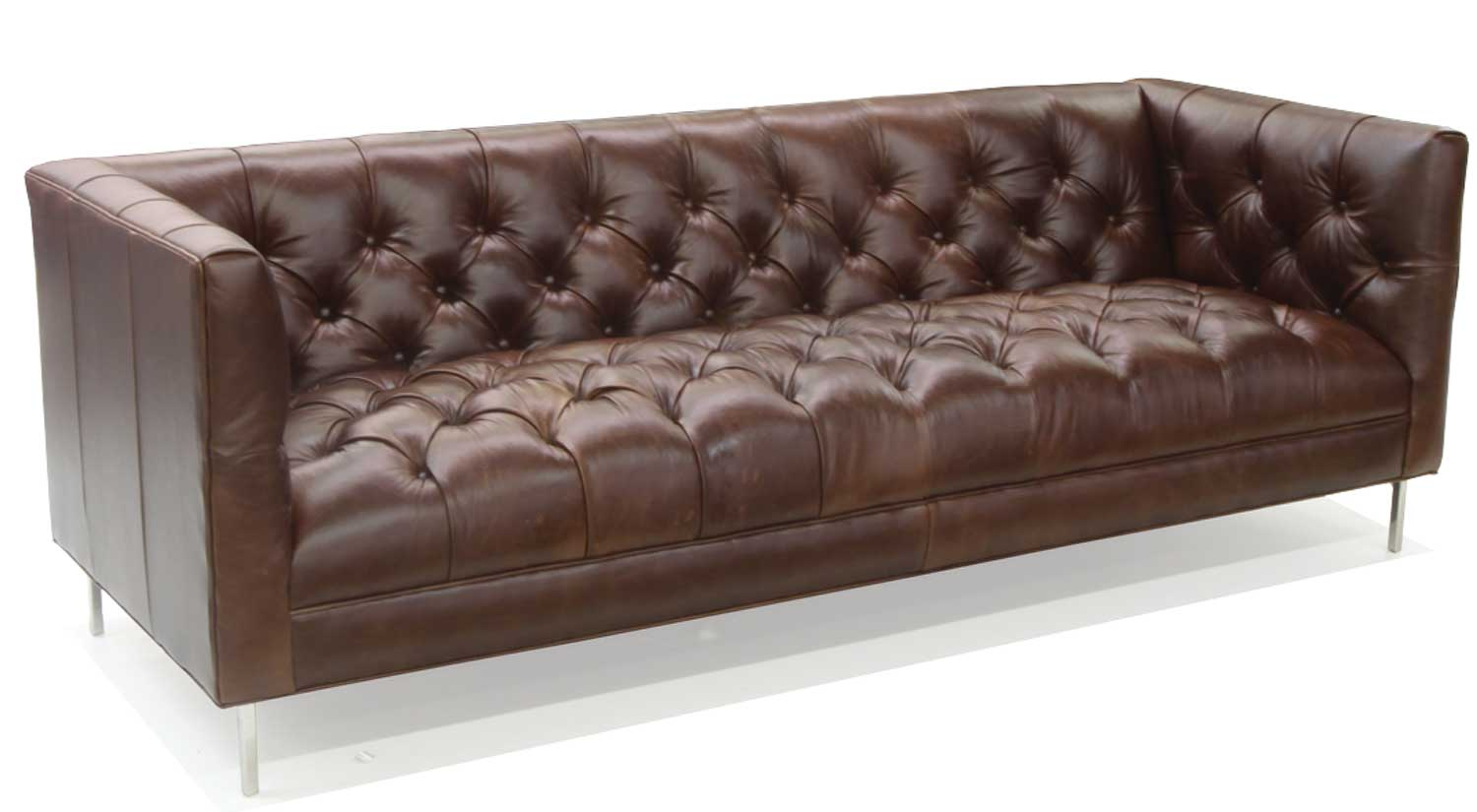harvard chair for sale lounge chairs bedrooms circle furniture sofa tufted sofas modern styles living loveseats