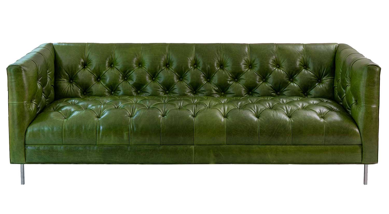 harvard chair for sale cheap gaming circle furniture sofa tufted sofas modern styles living loveseats