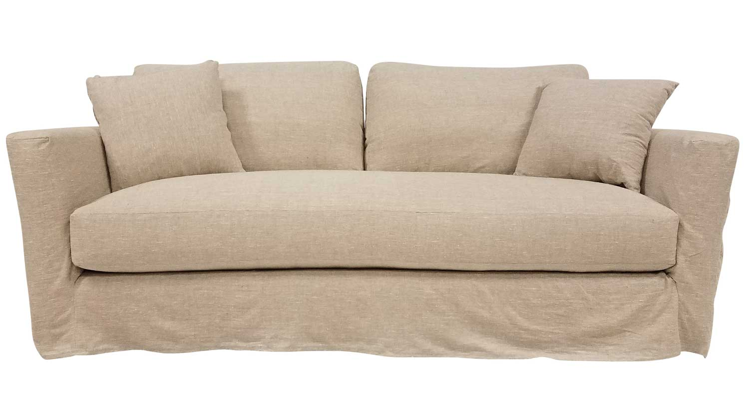 best price on sofas cover para sofa reese velvet grey online at sod