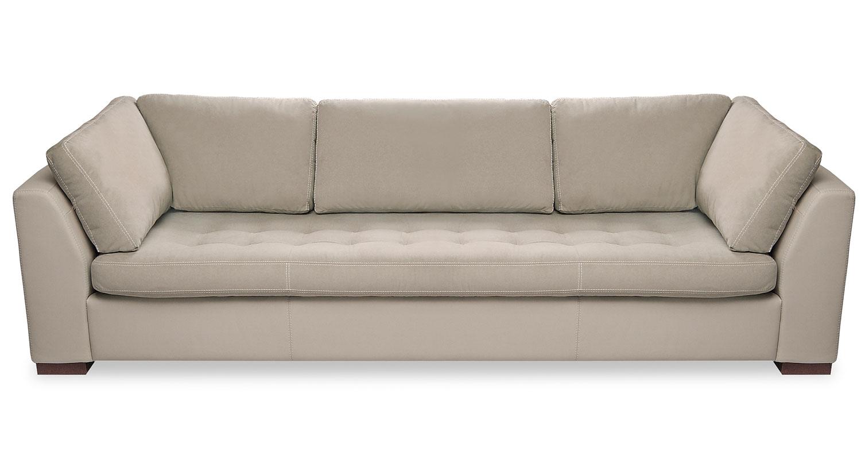 jensen lewis sleeper sofa price england furniture company american leather luxe