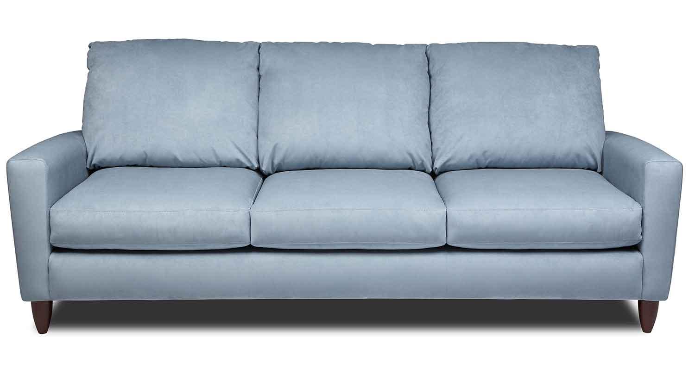 bennett leather sofa white corner bed uk circle furniture bennet contemporary sofas