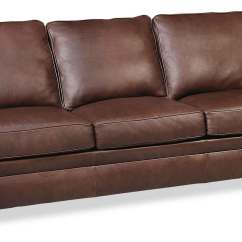 What Leather Is Best For Sofas Make Your Own Narrow Sofa Table Circle Furniture Braxton Danvers