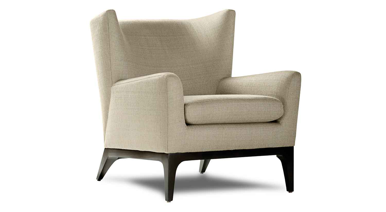 circle furniture chairs small rocking chair cushions cole retro boston