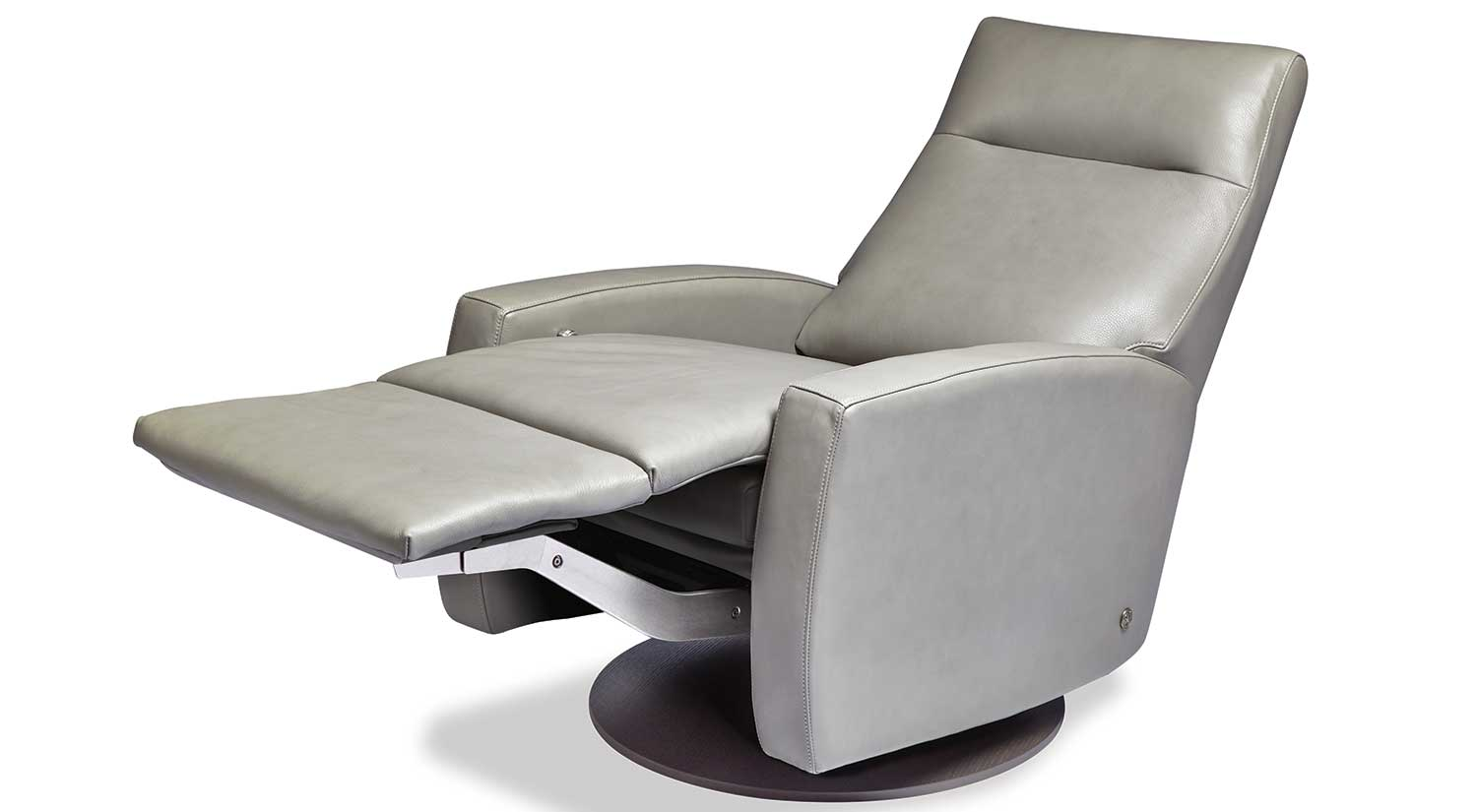 american leather chairs and recliners wholesale banquet circle furniture eva comfort recliner