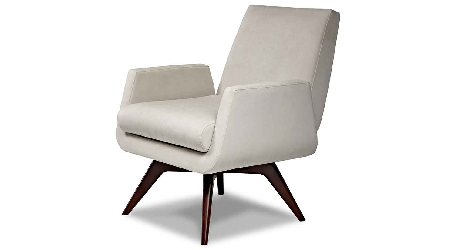 Circle Furniture  Marshall Chair  Accent Chairs Pembroke