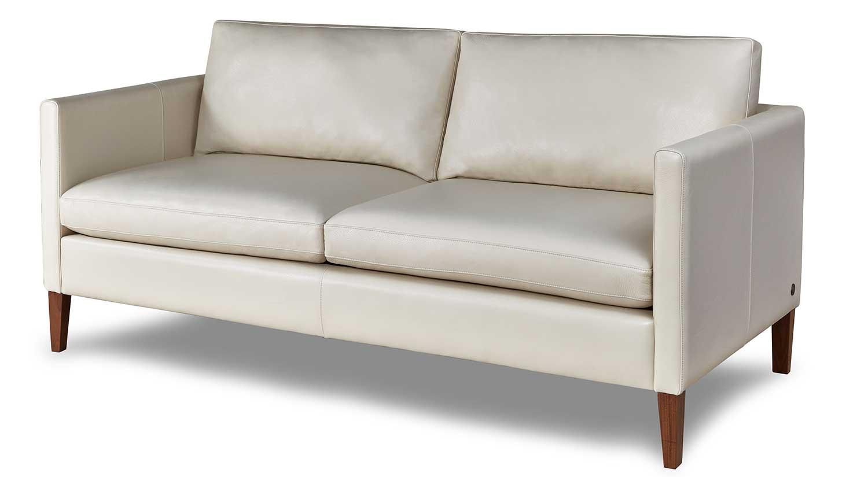 milo corner sofa groupon review leather and microfiber set sets 369 669 goods thesofa