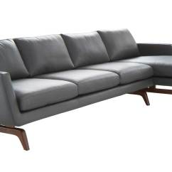 Leather Sofa Cleaning Solution India Bamboo Bed Circle Furniture Nash Sectional Modern