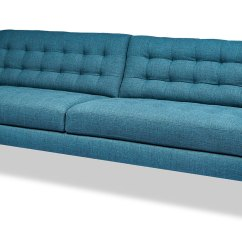 Parker Sofa And Loveseat Side Storage Table Circle Furniture Designer Sofas Boston