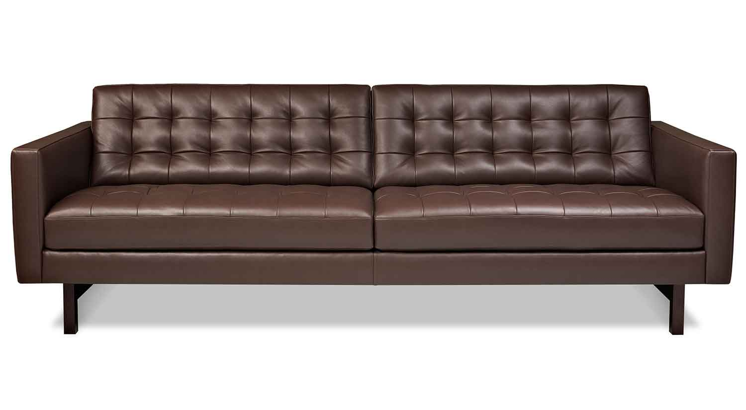 parker sofa and loveseat sleeper new york city circle furniture designer sofas boston