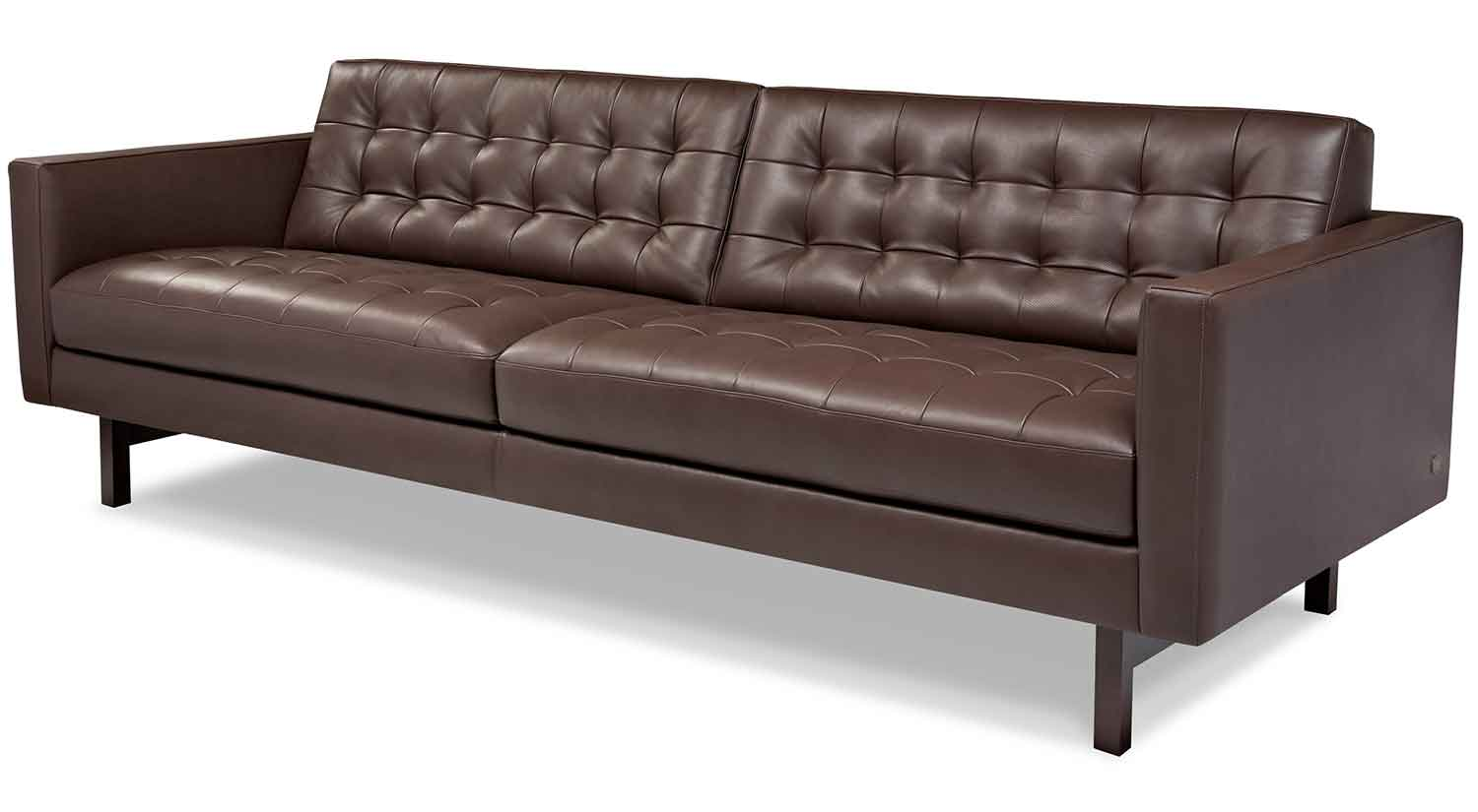 parker sofa and loveseat cama abatible barcelona circle furniture designer sofas boston