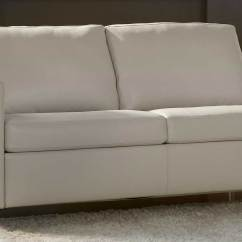 Stressless Chair Sizes Hickory Sofa Beds Circle Furniture - Bowie Comfort Sleeper | Sleepers Boston