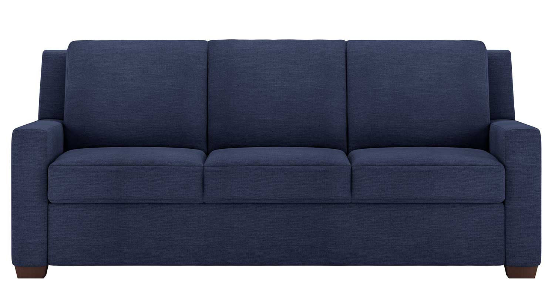 crypton fabric for sofas roll arm sofa slipcovers circle furniture - lyons comfort sleeper   comfortable ...