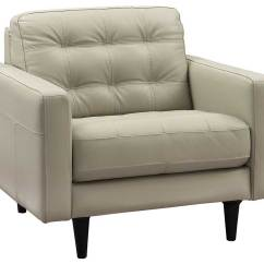 The Chair Outlet Cover Hire Hereford Circle Furniture Fairfield Leather Living Room