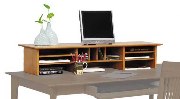 Home Office Desk Organizer