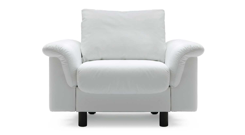 ekornes chair accessories white adirondack circle furniture e300 designer chairs