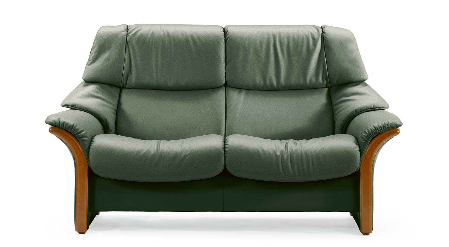stressless eldorado sofa best sofas new york city circle furniture highback loveseat