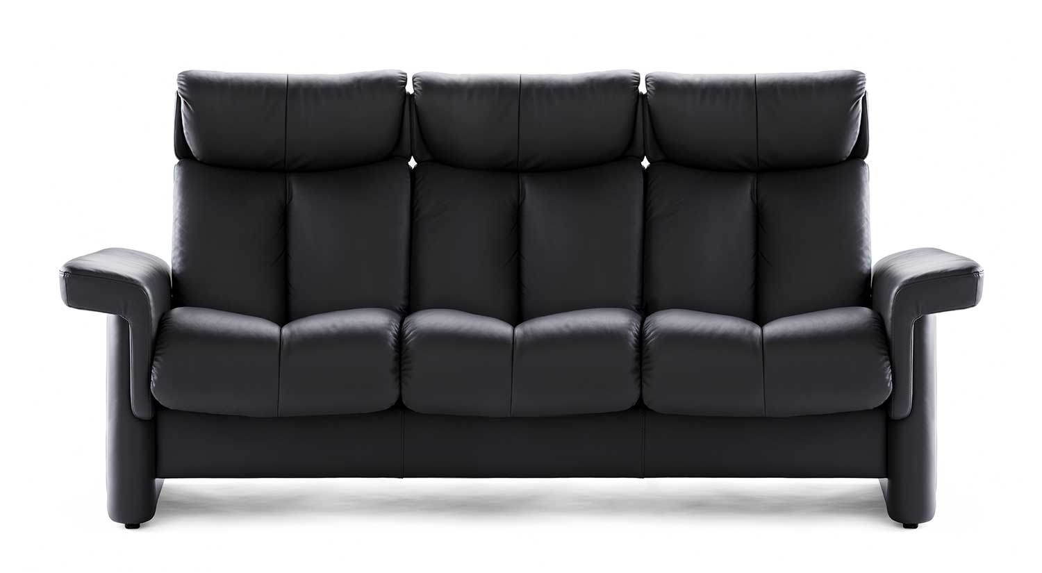 stressless eldorado sofa surfers rockers richard dorfmeister remix ekornes sofas 1 chairs recliners dealer