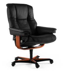 Ergonomic Chair Description Covers For Rv Circle Furniture Stressless Mayfair Office