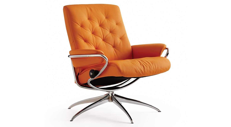 stressless chair similar desk keeps sliding down circle furniture metro lowback