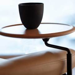 Ekornes Chair Accessories Pottery Barn Chairs Baby Circle Furniture Stressless Swing Table