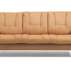 Stressless Eldorado Sofa How To Clean Cloth Ekornes Sofas High Back