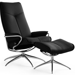 Stressless Chair Similar Best Baby Circle Furniture City Highback And Ottoman