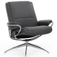 Stressless Chair Similar Baby Bath Chairs Circle Furniture Paris Lowback
