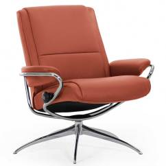 Stressless Chair Similar The Best Baby To Eat Circle Furniture Paris Lowback
