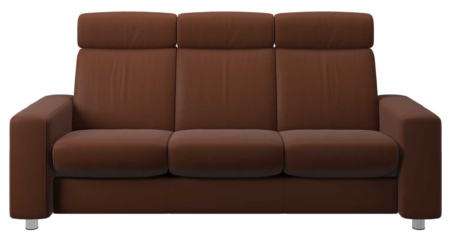 high back sofa and loveseat rachlin circle furniture pause highback stressless reclining living sofas loveseats