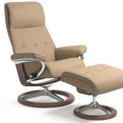 Sky Chair Accessories Gym Weight Loss Circle Furniture Stressless Signature Chairs