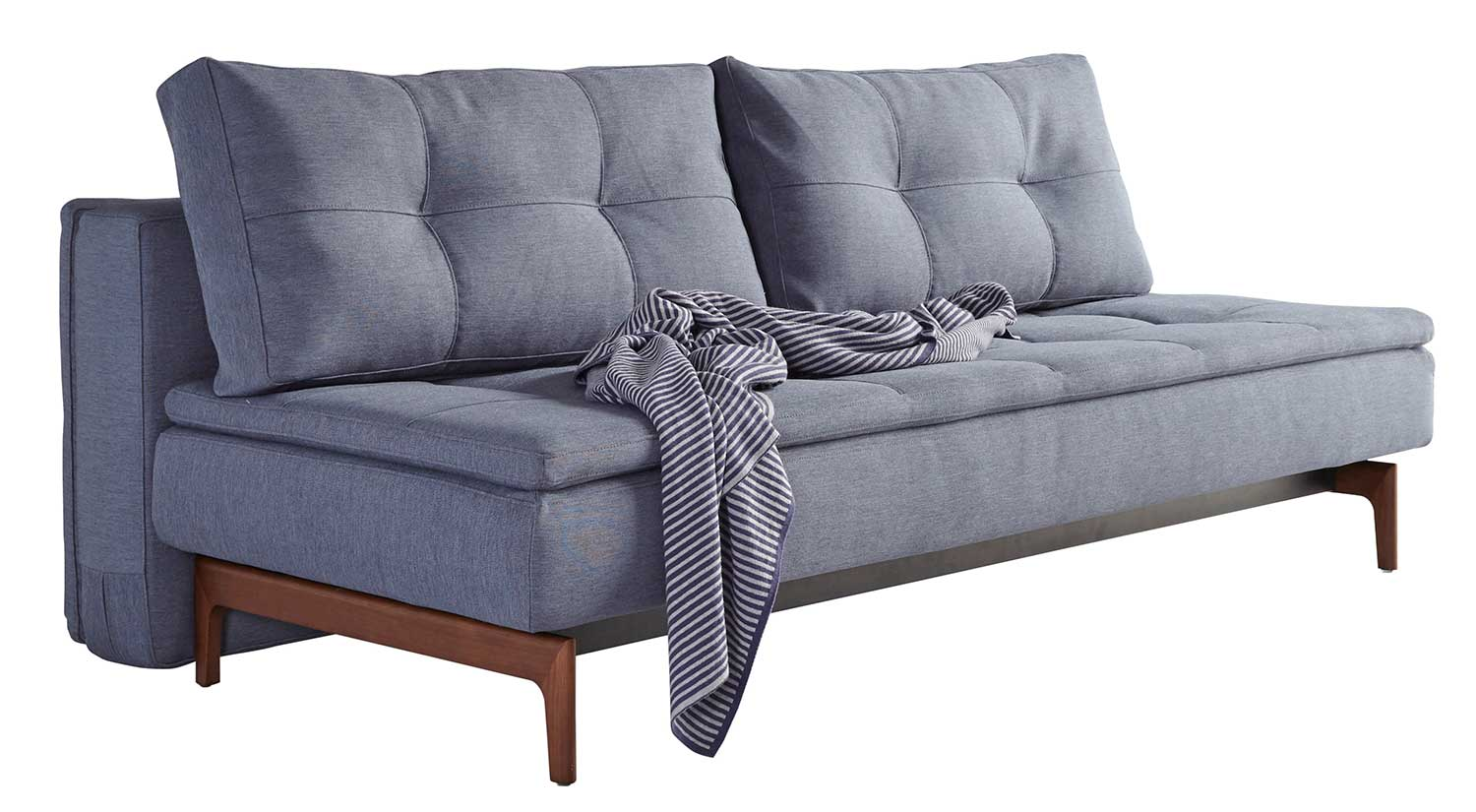 circle sectional sofa bed la z boy tamla 2 seater power recliner semi sofas decoration for