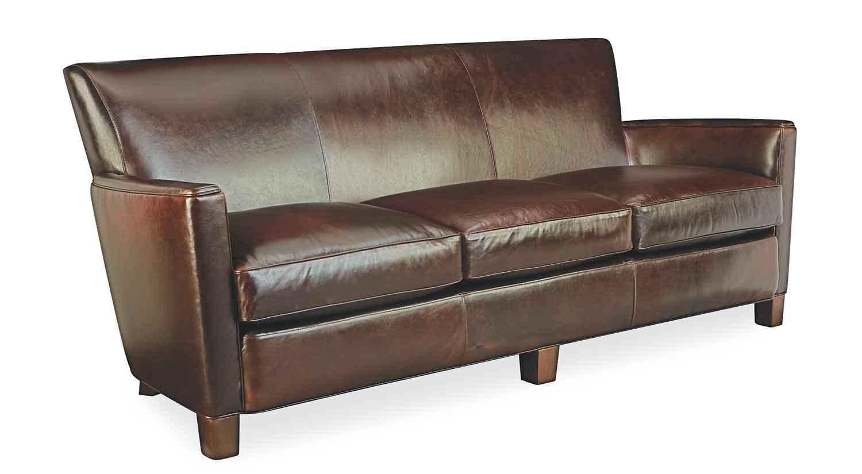 best leather sofa in the world custom design dallas baci living room