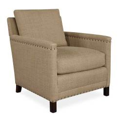 Circle Furniture Chairs Cheap Red Accent Paige Chair Occasional Boston