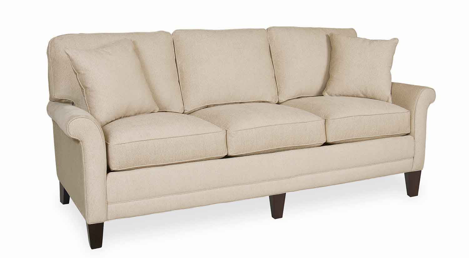 eq3 stella sofa dimensions comfortable sectional sofas chaise fabric thesofa