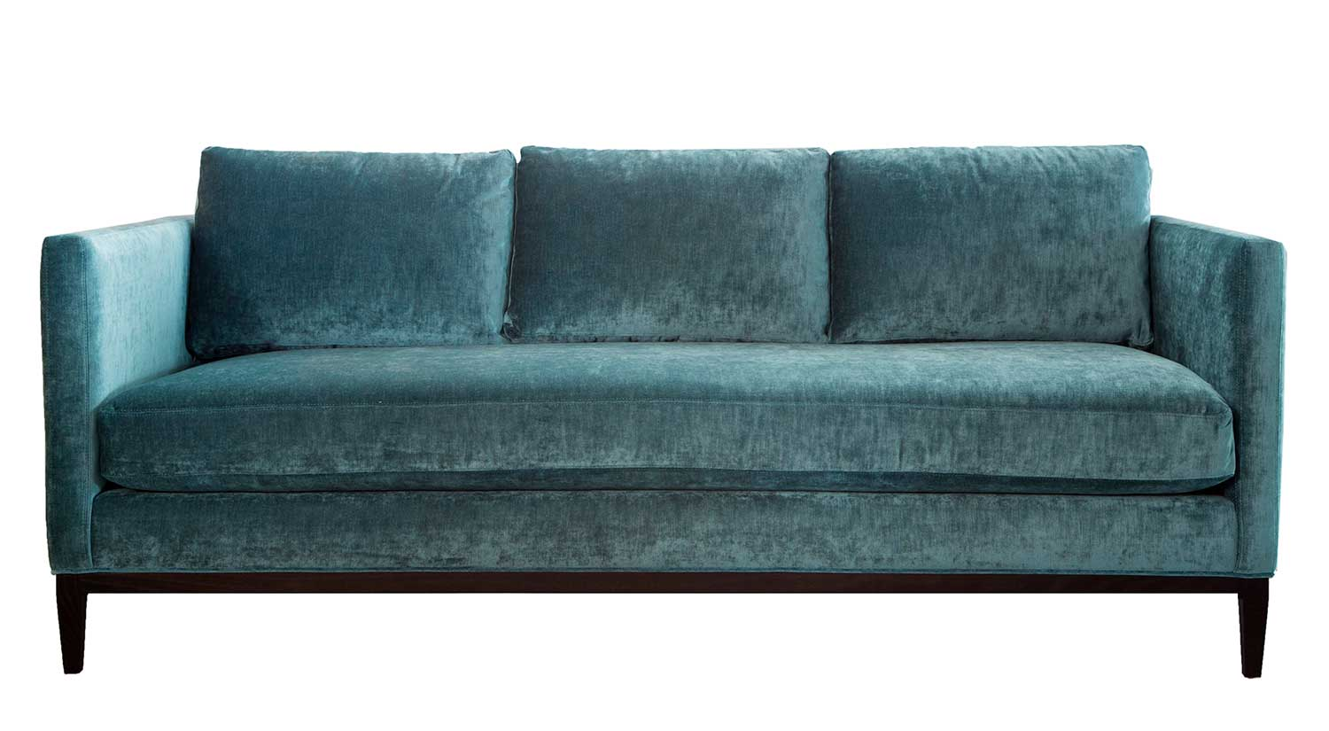 apt size sectional sofas sofa bed online circle furniture - fiona | bench seat ...