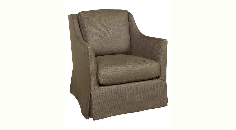 circle furniture chairs amazon lounge chair nora cambridge