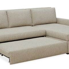 Pull Out Sofa Bed Malaysia Leather Patch Kit For Circle Furniture Sleeper Sectional Sleepers