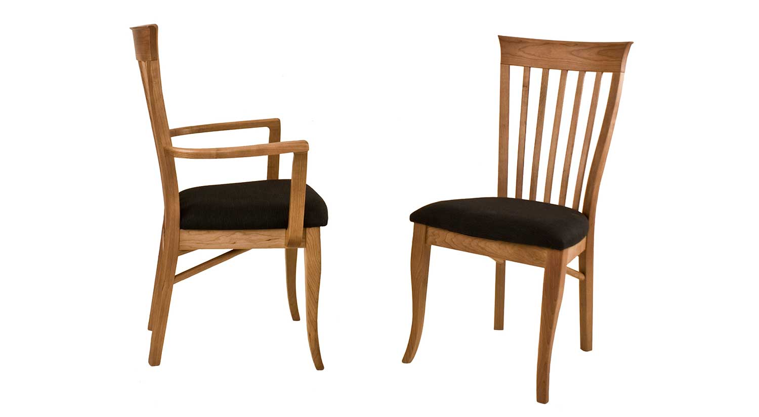 circle furniture chairs ethan allen dining room berkeley chair boston
