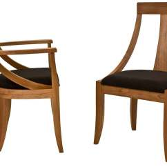 Circle Furniture Chairs Best Lumbar Support For Office Chair Charlotte Dining Cambridge