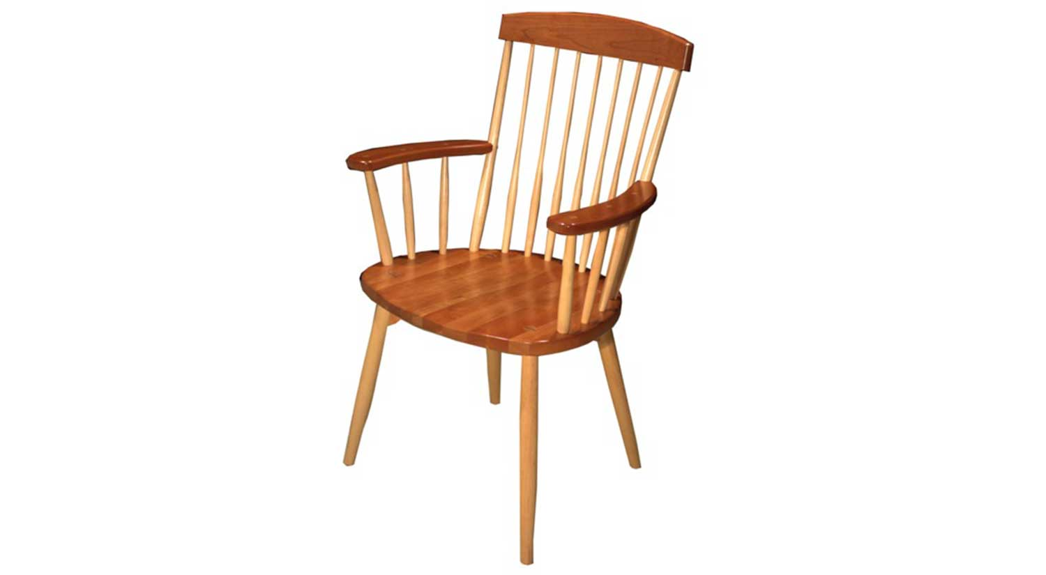 circle furniture chairs pads for glider rocking royal arm chair dining boston