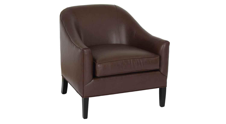 circle furniture chairs slipcover for club chair brockton boston