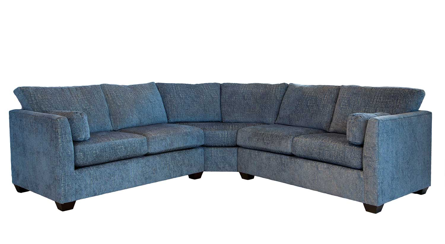 sectional sofas boston corner sofa with recliners circle furniture horizon living sectionals