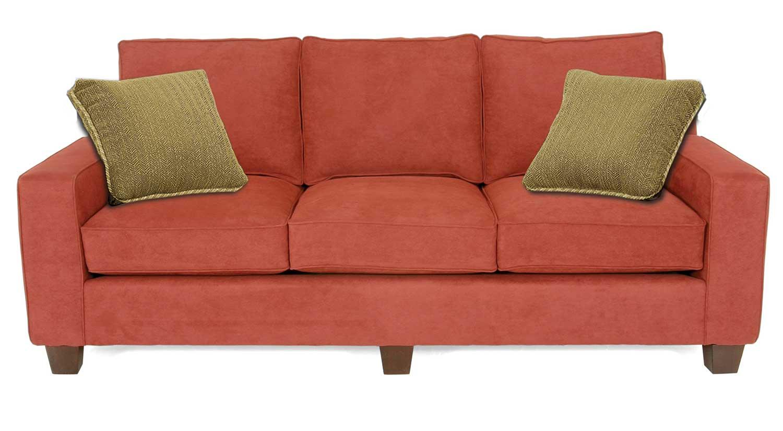 circular sofas harveys leather circle furniture fairfield sofa