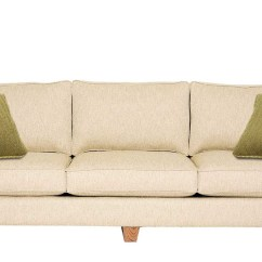 Room And Board Metro Sofa With Chaise How To Reupholster Armless Reversible Living